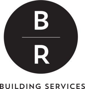 BR-logo-285x300