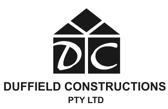 Duffield Constructions