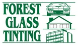 Forest_Glass_Tinting_Logo