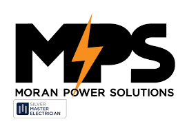 MoranPowerSolutions