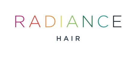 Radiance-Logo